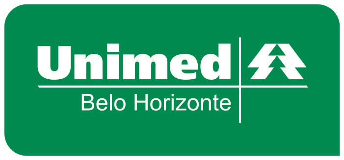 logo Unimed Horizontal CMYK